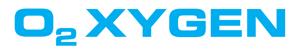 Oxygen – Αθλητικά παπούτσια, ρούχα & αξεσουάρ